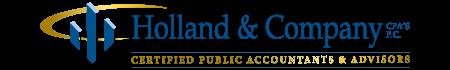Holland & Company
