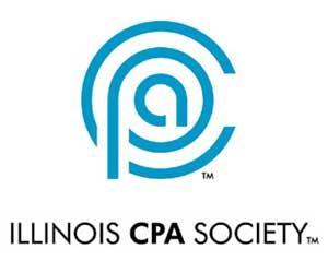 Illinois CPA Society (ICPAS)