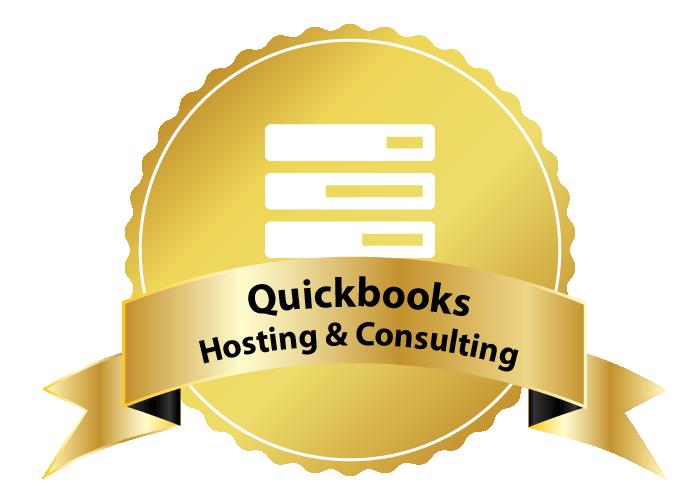 Quickbooks Hosting & Consulting