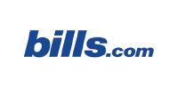 Bills Logo
