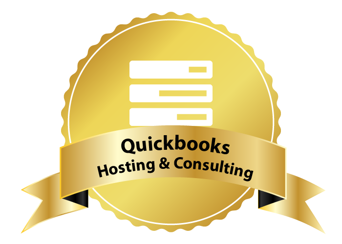Quickbooks Hosting & Consulting